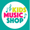 Kids Music Shop