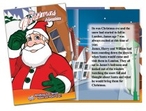 Christmas_Eng_Book_lrg