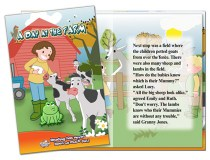 Farm_Eng_Book_lrg