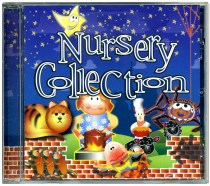 NursCollectionFront